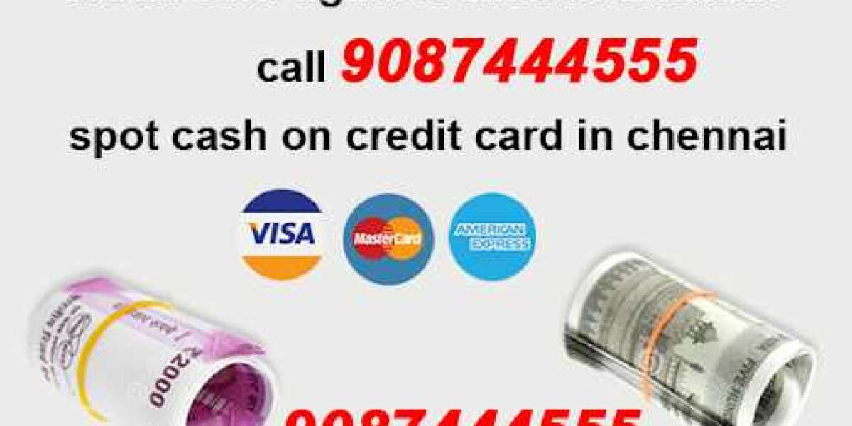 Spot Cash against Credit Cards of all types of Major Cards Call 9087444555