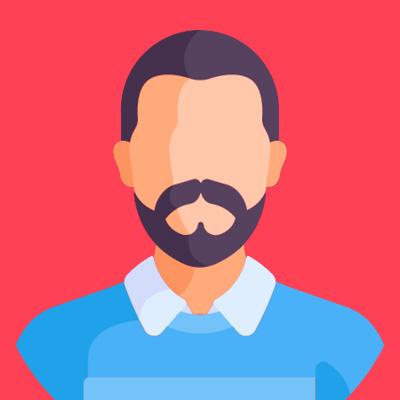 iramortimer2 Profile Picture